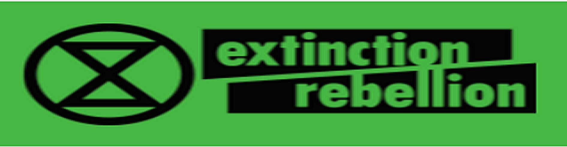 exctinction-rebellion