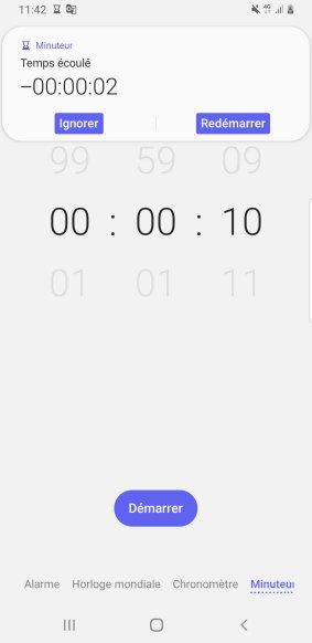 Screenshot_Clock.jpg