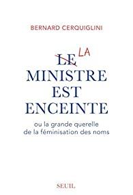 le_ministre_est_enceinte.jpg
