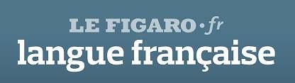 LeFigaro-Langue-francaise.jpg